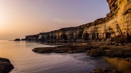 Улететь на Кипр воронежцы смогут с конца мая
