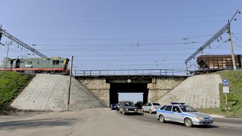 Воронежская область получит 70 млн рублей на ремонт дорожных сооружений
