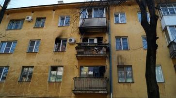 Воронежский фонд капремонта сосредоточится на комплексном ремонте жилья