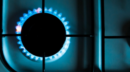 Правительство РФ утвердило правила бесплатной газификации