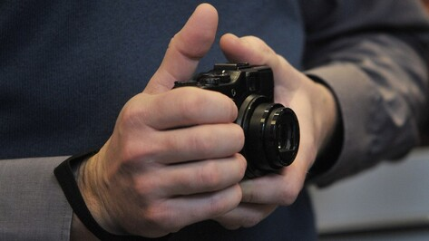 Фотографы стран СНГ покажут свои работы в Воронеже