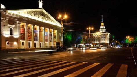 Воронежский оперный театр поставит 2 балета