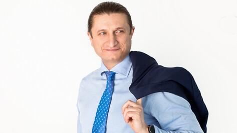 Воронежский единоросс подвел итоги работы Госдумы шестого созыва