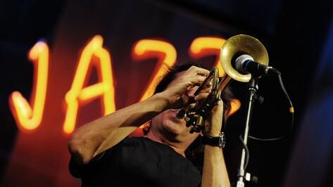 На «Джазовой провинции» в Воронеже выступят музыканты из 12 стран