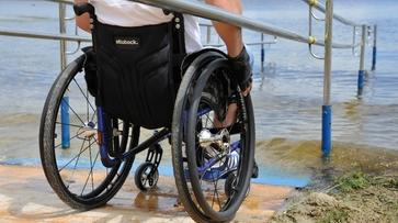 Генпрокуратура отметила воронежский опыт в сфере защиты прав инвалидов