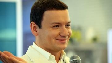 Воронежская студия «Волшебники Двора» ответила на критику Александра Олешко