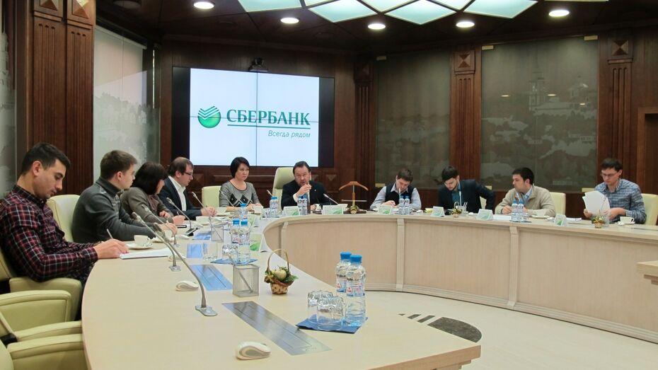 Владимир Салмин: «Нам необходимо научиться лучше слышать клиента»