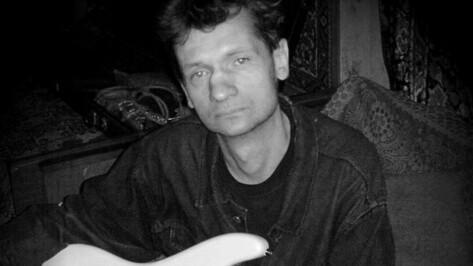 В Воронеже скончался экс-басист группы «Сектор Газа»