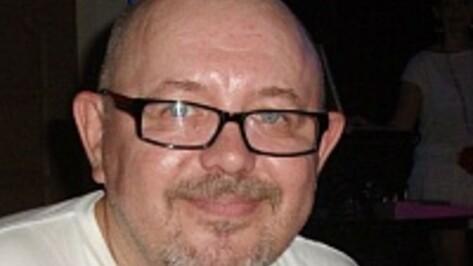 В Воронеже умер клавишник группы «Сектор Газа» Игорь Аникеев
