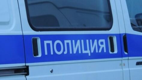 Полиция выяснит обстоятельства ДТП с пострадавшим ребенком в Воронеже