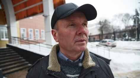 «Виноваты врачи». Отец умершего воронежца добился новой медэкспертизы его лечения