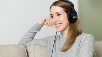 Инструкция РИА «Воронеж». Как слушать музыку онлайн бесплатно и безлимитно