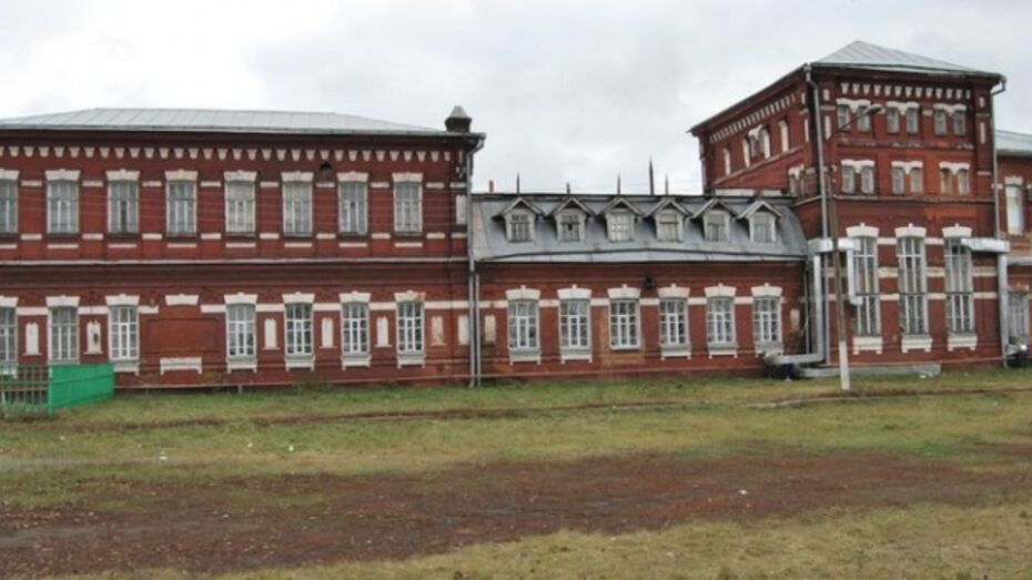 Бутурлиновский ликеро-водочный завод возобновит работу 11 марта