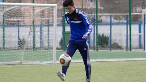 СМИ: воронежский «Факел» приобретет шесть футболистов