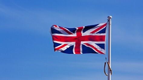 Британская палата общин одобрила проведение референдума о членстве в ЕС