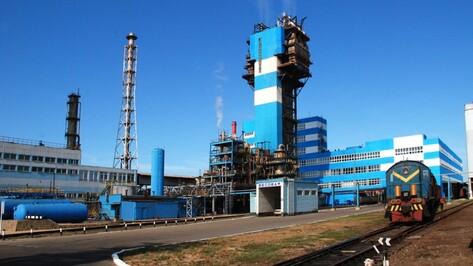 Воронежский губернатор разберется в ситуации с сокращениями на «Минудобрениях»