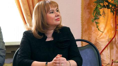 В Воронеже назвали сумму ущерба по делу экс-главы департамента культуры