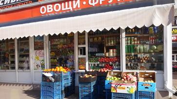 Цены на мед и яблоки выросли в Воронежской области