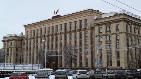 Воронежские чиновники ответили на претензии ОНФ к областной Госжилинспекции