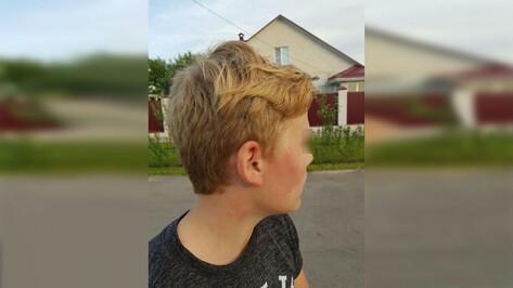 В Воронежской области экс-полицейский избил 12-летнего мальчика после жалобы внука