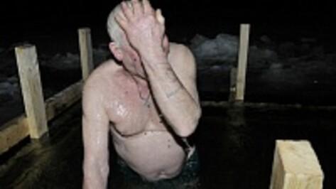 Священники Воронежской митрополии опровергли самые распространенные мифы о Крещении