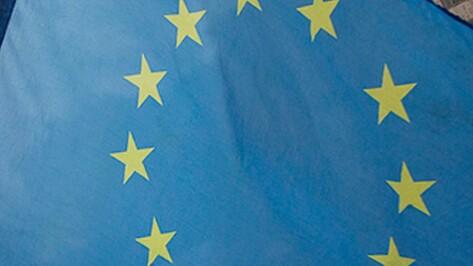 Россия передала Евросоюзу свой санкционный «черный список»