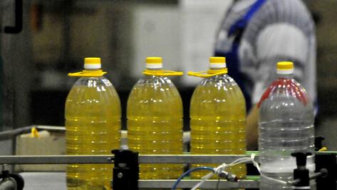Укравший 0,5 млрд рублей гендиректор маслозавода в Воронежской области останется в колонии