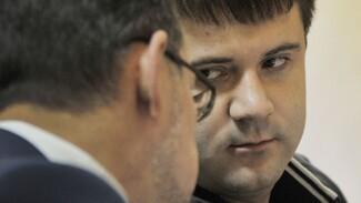 Родные погибшего у IL Tokyo в Воронеже: «Сожалений у убийцы нет»