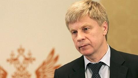 Президент РФС посоветовал воронежскому «Факелу» выходить в Премьер-лигу поэтапно