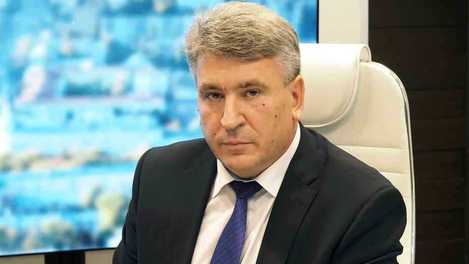 Главный онколог Воронежской области назвал первые признаки рака