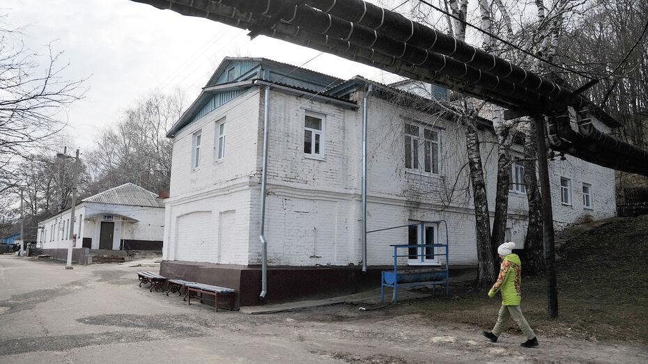 Жительница Воронежа временно сдала 14-летнюю дочь в приют