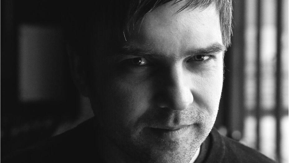 Музыкант Камерного расскажет воронежцам о работе театрального композитора
