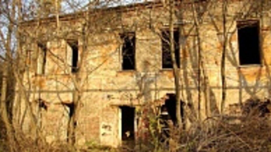 Воронежцев приглашают на бесплатную экскурсию по Гусиновке