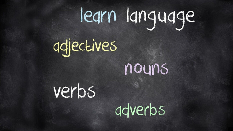 Педагоги назвали действенные методы онлайн-изучения английского языка