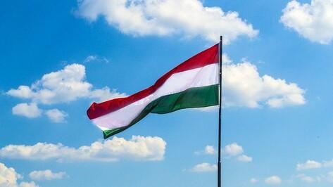 Воронежская область объявила о сотрудничестве с венгерским медье Тольна