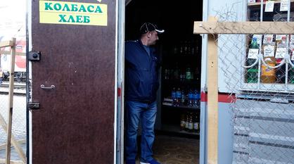 Владелица павильона в Воронеже ограбила собственную сотрудницу