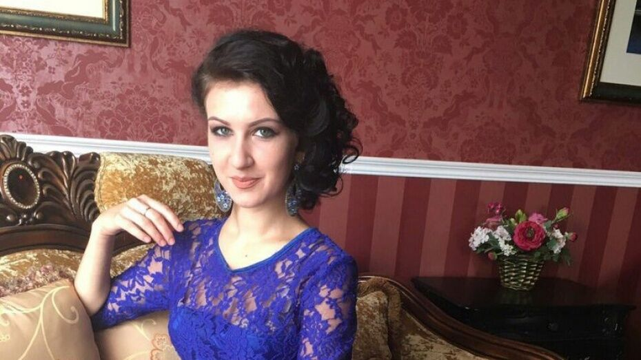 Воронежцев позвали на поиски пропавшей 21-летней девушки