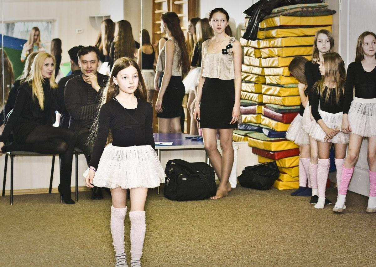 Модельный бизнес поворино девушка модель работы с одаренными детьми дополнительного образования