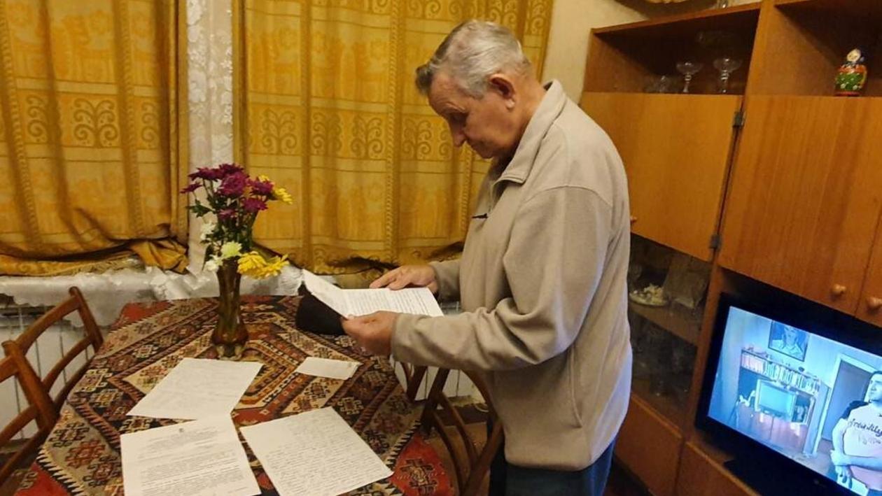 «Ждем, когда снова все затопит». Жители дома в центре Воронежа устали от запаха фекалий