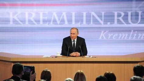 Владимир Путин не нашел причин налаживать отношения с Турцией