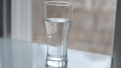 Водоканал предупредил об изменении цвета питьевой воды в Воронеже
