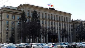 Обзор биографий кандидатов в губернаторы Воронежской области