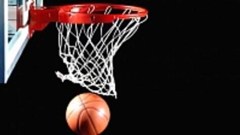 Воронежские баскетболисты стали четвертыми на первенстве России среди юношей 1999 года рождения