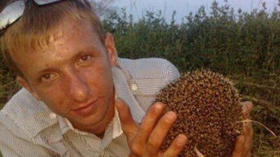 Под Воронежем пропал страдающий эпилепсией 29-летний мужчина