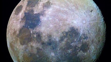Энтузиасты приступили к разработке российского лунного спутника
