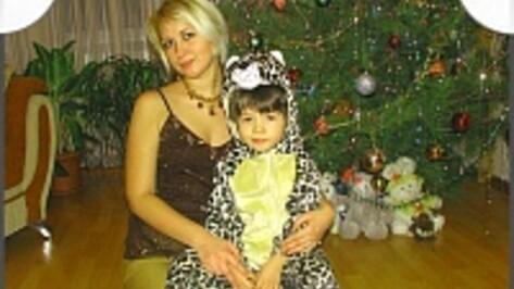 В Воронеже отец-сириец увез сына без разрешения матери из больницы