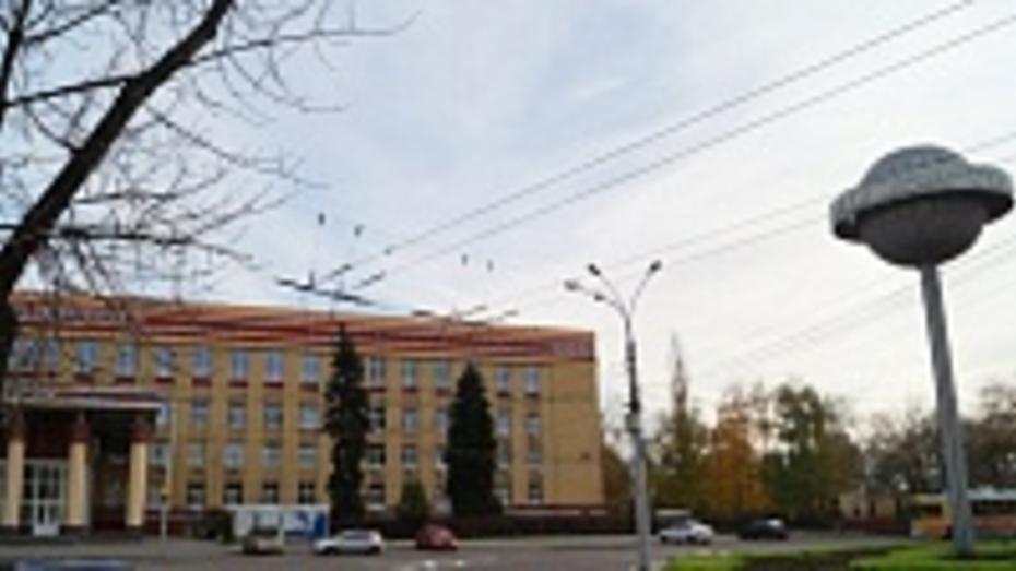 ВГУ вошел в топ-100 вузов БРИКС