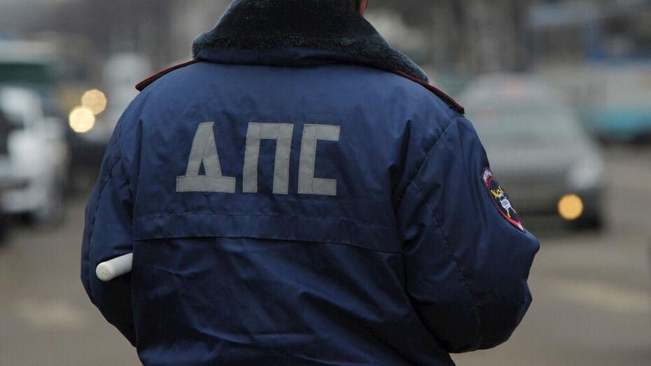 В России запустят эксперимент по вождению без прав