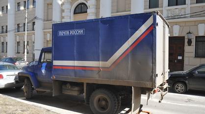 Воронежские почтовые отделения изменят график работы в начале ноября
