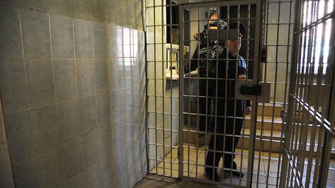 Суд отправил в СИЗО обвиняемых в убийстве воронежского таксиста